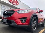 2016 Mazda CX-5 2016.5 AWD 4DR AUTO GRAND