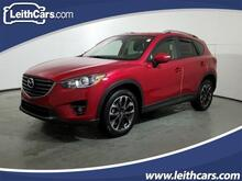 2016_Mazda_CX-5_2016.5 AWD 4dr Auto Grand Touring_ Cary NC