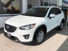 2016_Mazda_CX-5_AWD 4DR TOURING_ Brookfield WI