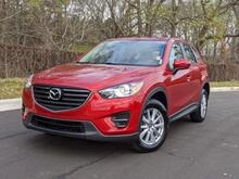 2016_Mazda_CX-5_AWD 4dr Auto Sport_ Raleigh NC