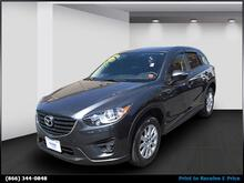 2016_Mazda_CX-5_AWD 4dr Auto Touring_ Bay Ridge NY