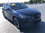 2016 Mazda CX-5 AWD GRAND TOURING