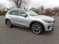 2016 Mazda CX-5 GT - AWD - Leather - Moonroof - Navigation Maple Shade NJ
