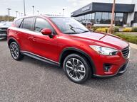 2016 Mazda CX-5 GT AWD - Moonroof - Leather - Bose - Navi - 17146 MI Maple Shade NJ