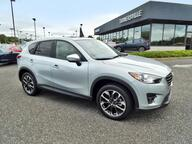 2016 Mazda CX-5 GT AWD - Moonroof - Leather - Bose - Navigation Maple Shade NJ