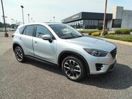 2016 Mazda CX-5 Grand Touring - Leather/Moonroof/Navigation/AWD Philadelphia NJ