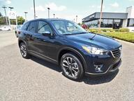 2016 Mazda CX-5 Grand Touring - Leather/Moonroof/Navigation Philadelphia NJ