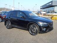2016 Mazda CX-5 Grand Touring AW - Leather - Moonroof - Navigation Maple Shade NJ