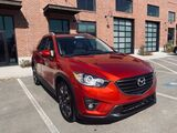 2016 Mazda CX-5 Grand Touring AWD Bountiful UT