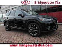 2016_Mazda_CX-5_Grand Touring AWD,_ Bridgewater NJ