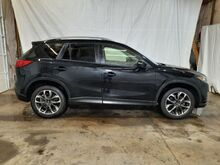 2016_Mazda_CX-5_Grand Touring AWD_ Middletown OH