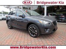 2016_Mazda_CX-5_Grand Touring AWD SUV,_ Bridgewater NJ