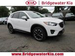 2016 Mazda CX-5 Grand Touring AWD SUV,