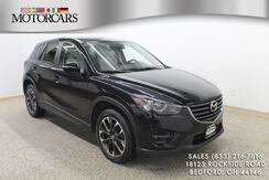 2016_Mazda_CX-5_Grand Touring_ Bedford OH