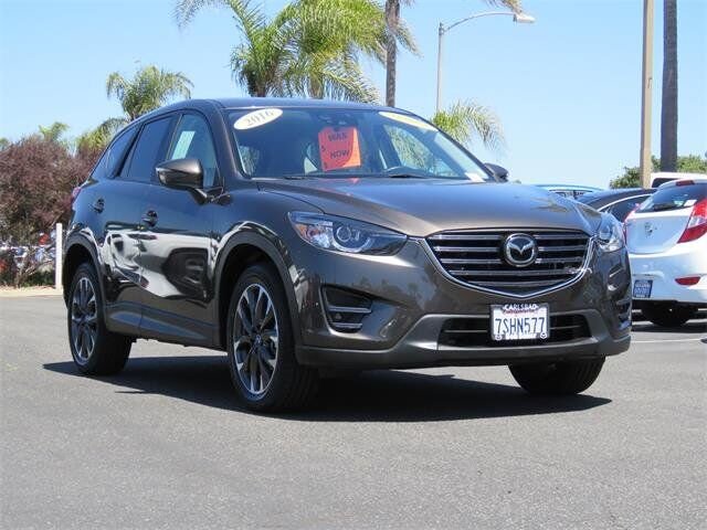 fl touring sale cx used htm in suv grand delray mazda beach for