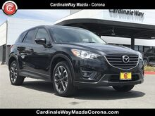 2016_Mazda_CX-5_Grand Touring_ Corona CA