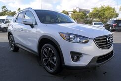 2016_Mazda_CX-5_Grand Touring_ Cutler Bay FL