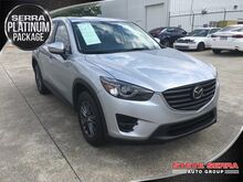 2016_Mazda_CX-5_Grand Touring_ Decatur AL