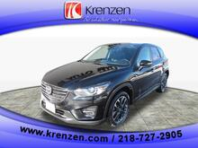 2016_Mazda_CX-5_Grand Touring_ Duluth MN
