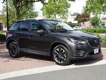 2016_Mazda_CX-5_Grand Touring_ Falls Church VA