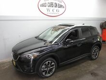 2016_Mazda_CX-5_Grand Touring_ Holliston MA