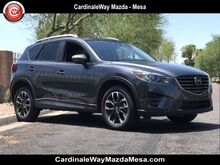 2016_Mazda_CX-5_Grand Touring_ Mesa AZ