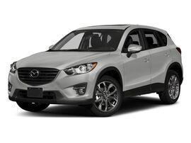 2016_Mazda_CX-5_Grand Touring_ Phoenix AZ