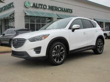 2016_Mazda_CX-5_Grand Touring_ Plano TX