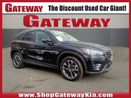 2016 Mazda CX-5 Grand Touring Quakertown PA