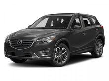 2016_Mazda_CX-5_Grand Touring_ Scranton PA