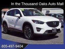 2016_Mazda_CX-5_Grand Touring_ Thousand Oaks CA