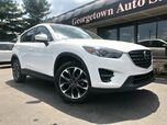 2016 Mazda CX-5 Grand Touring Watch Video Below!