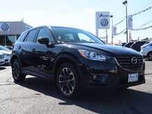 2016_Mazda_CX-5_Grand Touring_ West Islip NY