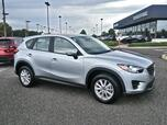 2016 Mazda CX-5 Sport - Auto - Back-up Camera - Bluetooth