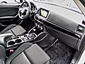 2016 Mazda CX-5 Sport City of Industry CA