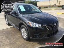 2016_Mazda_CX-5_Sport_ Decatur AL