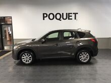 2016_Mazda_CX-5_Sport_ Golden Valley MN