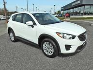 2016 Mazda CX-5 Sport Maple Shade NJ