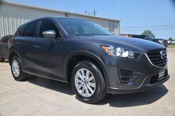 2016_Mazda_CX-5_Sport_ Wylie TX