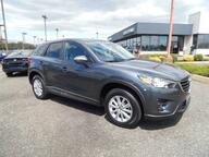 2016 Mazda CX-5 Touring - AWD - Blind Spot/Cross Traffic - Back-up Camera Maple Shade NJ