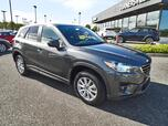 2016 Mazda CX-5 Touring - AWD - NAVIGATION - 20,334 MI