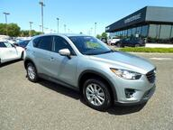 2016 Mazda CX-5 Touring - AWD - NAVIGATION - 21,220 MI Maple Shade NJ