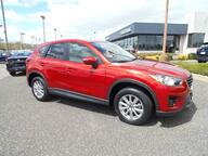 2016 Mazda CX-5 Touring - AWD - Navigation - Blind Spot/Cross Traffic Maple Shade NJ
