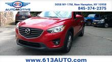 2016_Mazda_CX-5_Touring AWD_ Ulster County NY