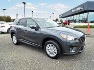 2016 Mazda CX-5 Touring All Wheel Drive - 17,042 MI Maple Shade NJ
