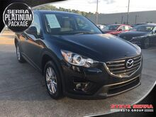 2016_Mazda_CX-5_Touring_ Decatur AL