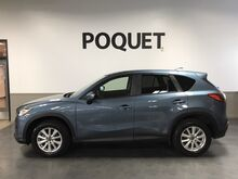 2016_Mazda_CX-5_Touring_ Golden Valley MN