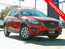 Mazda CX-5 Touring *Mazda Certified* 2016