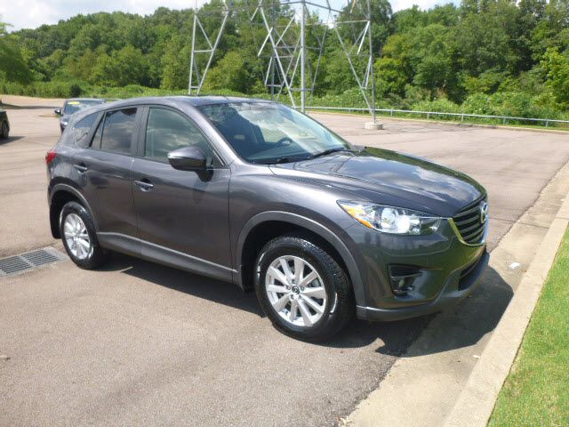 2016 Mazda CX-5 Touring Memphis TN