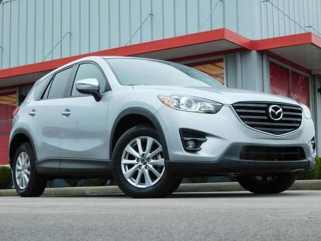 2016 Mazda CX-5 Touring Richmond KY